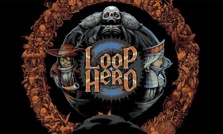 Foto de Loop Hero: Primeira grande atualização é apresentada