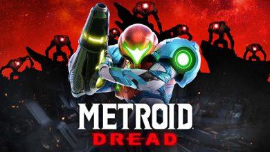 Foto de Metroid Dread anunciado, 19 anos depois