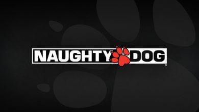 Foto de Naughty Dog está trabalhando em jogo multiplayer!