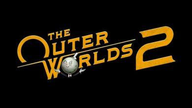 Foto de The Outer Worlds 2 foi anunciado para Xbox e PC!