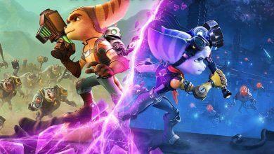 Foto de Ratchet and Clank: Confira a a história e evolução da franquia desde o PS2