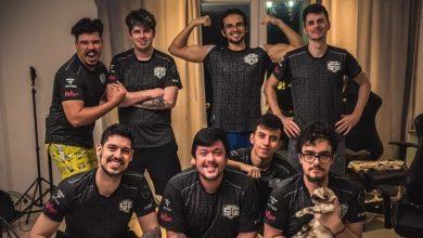 Foto de DOTA 2: SG Esports será o Brasil no The International 10