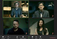 Foto de Como a NVIDIA pretende mudar as videochamadas com IA
