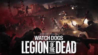 Foto de Watch Dogs Legion recebe modo Zumbi