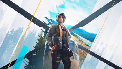 Foto de Rainbow Six Siege: Cross-play e Cross Save anunciados