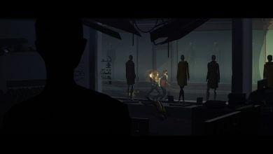 Foto de Somerville estreia em 2022 no Xbox Series, Xbox One e PC