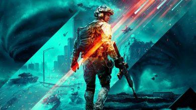 Foto de Battlefield 2042 e DOOM Eternal recebem suporte ao NVIDIA Reflex e DLSS