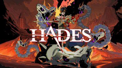 Foto de Hades ganha data de lançamento para Playstation e Xbox