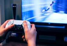 Foto de O poder de compra e o custo dos games no Brasil