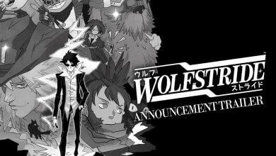Foto de Brasileiro Wolfstride recebe trailer de gameplay e demo
