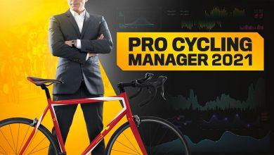 Foto de Análise: Pro Cycling Manager 2021