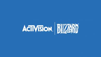 Foto de Activision Blizzard é processada por discriminação, assédio sexual e moral