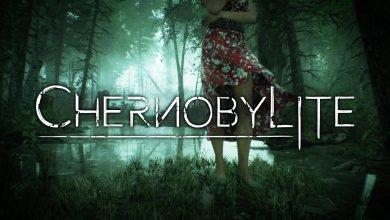 Foto de Chernobylite chega para consoles em 7 de setembro