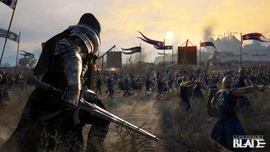 Foto de Conqueror's Blade comemora dois anos com diversos eventos