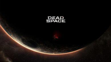 Foto de Remake de Dead Space é anunciado durante a EA Play 2021