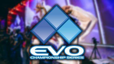 Foto de Campeões regionais do Evo 2021 se enfrentarão na grande final em Las Vegas