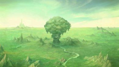 Foto de Análise: Legend of Mana é um remaster fiel, até demais