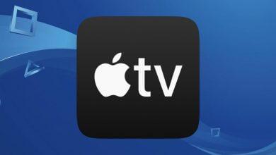 Foto de Usuários de Playstation 5 podem resgatar 6 meses gratuitos de Apple TV
