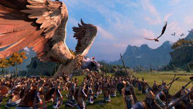 Foto de Expansão MYTHOS de A Total War Saga: TROY chega em setembro