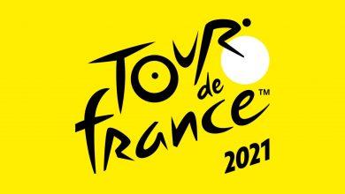 Foto de Análise: Tour de France 2021