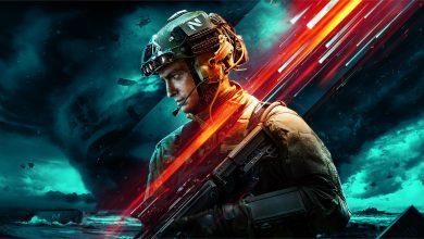 Foto de Battlefield 2042 terá suporte ao DLSS e Reflex no lançamento