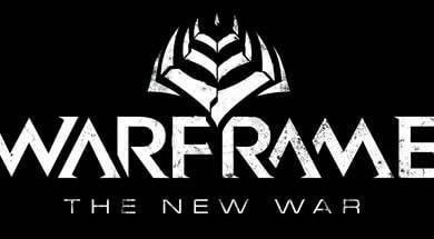 Foto de TennoCon 2021: Várias novidades de Warframe para este ano