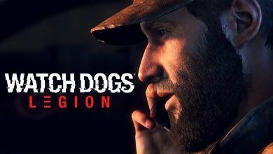Foto de Análise: Bloodline – DLC de Watch Dogs: Legion