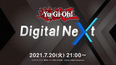 Foto de Konami anuncia YU-GI-OH! Saiko Battle Royale!! e Cross Duel