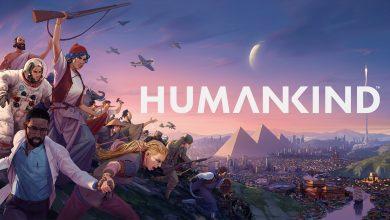 Foto de Análise: Humankind, deixando nossa marca na história