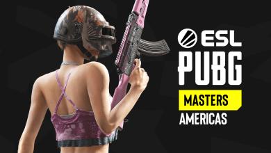 Foto de PUBG: Oath conquista ESL PUBG Masters: Fase 2 das Américas