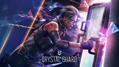 Foto de Ubisoft anuncia a terceira temporada do ano 6 de Rainbow Six Siege