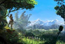Foto de Dia do Gamer!