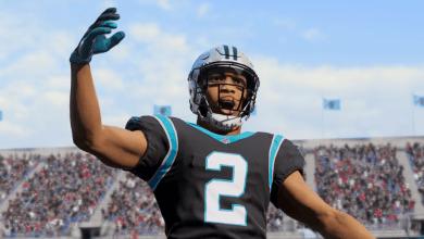 Foto de Análise: Madden NFL 22 traz muito do que os fãs pediram