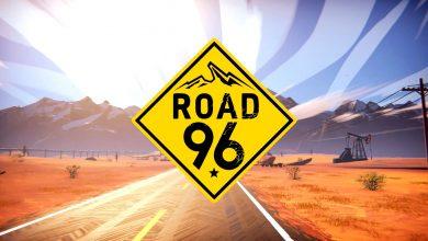 Foto de Análise: Road 96 é uma espécie de roguelite diferenciado