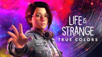 Foto de Life is Strange: True Colors recebe o primeiro trailer de gameplay