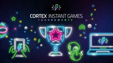 Foto de Razer lança plataforma Cortex Instant Games com centenas de jogos casuais