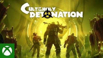 Foto de Wasteland 3: Cult of the Holy Detonation e novo bundle anunciados