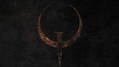 Foto de Quake remaster já está disponível para os Consoles e PC
