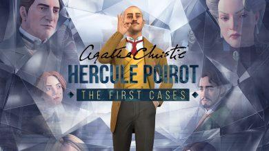 Foto de Confira vídeo de desenvolvimento de Agatha Christie – Hercule Poirot: The First Cases