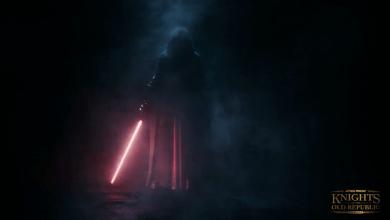 Foto de Star Wars: Knights of the Old Republic Remake é anunciado para PS5 e PC