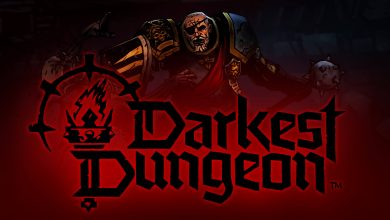 Foto de Darkest Dungeon II entrará em Acesso Antecipado!
