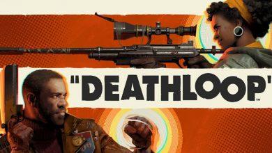 Foto de Análise: Deathloop é mais um bom jogo da Arkane Studios