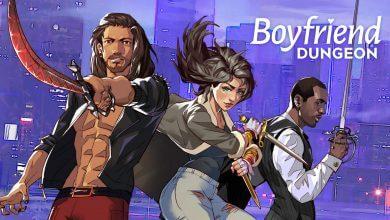 Foto de Análise: Boyfriend Dungeon é um jogo MUITO estranho