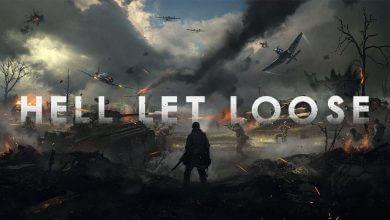 Foto de Hell Let Loose ganha data de lançamento nos consoles