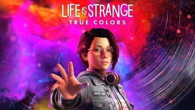 Foto de Análise: Life is Strange – True Colors