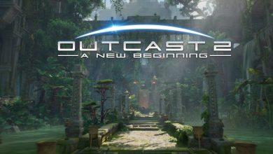 Foto de Outcast 2: A New Beginning é anunciado