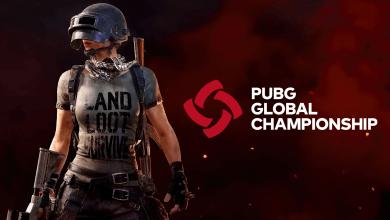 Foto de Mundial de PUBG é anunciado e terá seis equipes das Américas