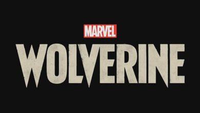 Foto de Marvel's Wolverine é anunciado para Playstation 5