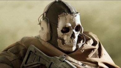 Foto de Próximo Call of Duty será Remake de Modern Warfare 2