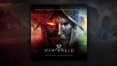 Foto de Amazon Games apresenta a trilha sonora de New World